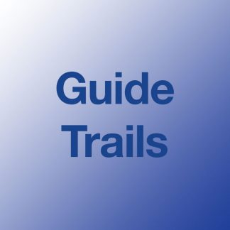 Guide Trails