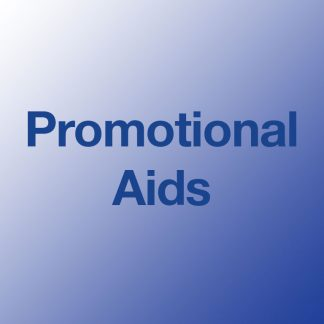 Promotional Aids